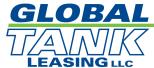Global Tank Leasing LLC